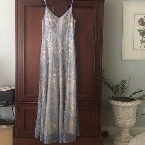 Speechless dress in a size 17 & 15